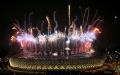 96-fireworks-external