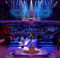 hayley-choir-drums-wide-crop800px