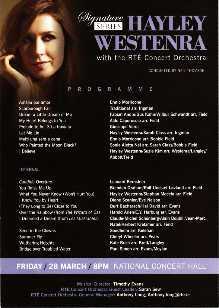 20140328-dublin-nch-paddy-song-list-IMG 0002-1