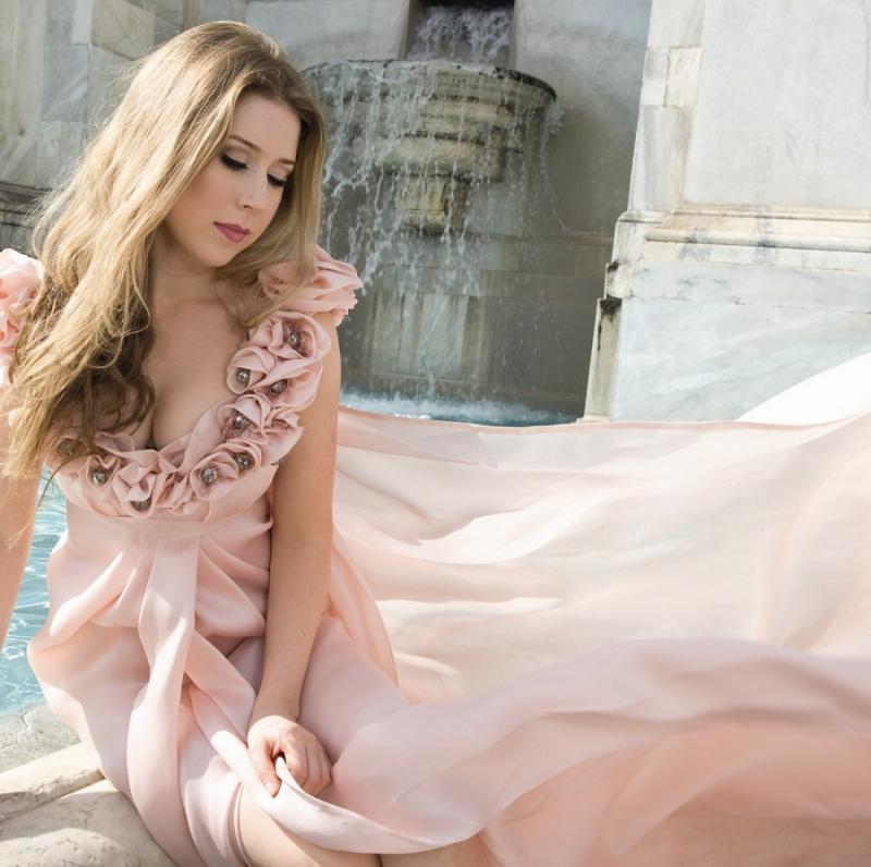 Hayley-Westenra-Paradisosml