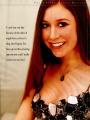 20040204 Hayley-ClassicFM-06
