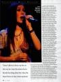 20040204 Hayley-ClassicFM-07