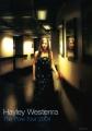 20040223 PureTour2004prog-Frontcover