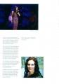 20040224 PureTour2004prog-page06