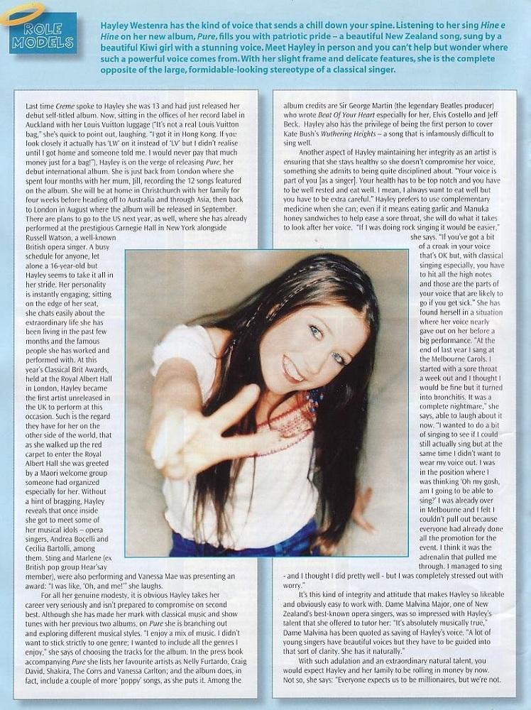 20030801 CremeMagazine01