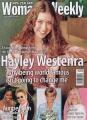 20030801 NZWoman'sWeekly00