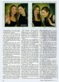 050802 page3
