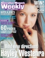 Aus Wms Wkly NZ Dec 2002