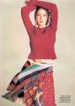Hayley Fashion
