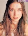 Hayley Portrait
