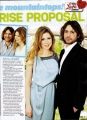 20120206-womans-day-article-2-800px