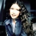 20030927 Hayley-PurePromoBooklet-02c