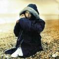 20030927 Hayley-PurePromoBooklet-08c