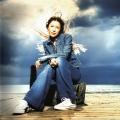 20030927 Hayley-PurePromoBooklet-11c